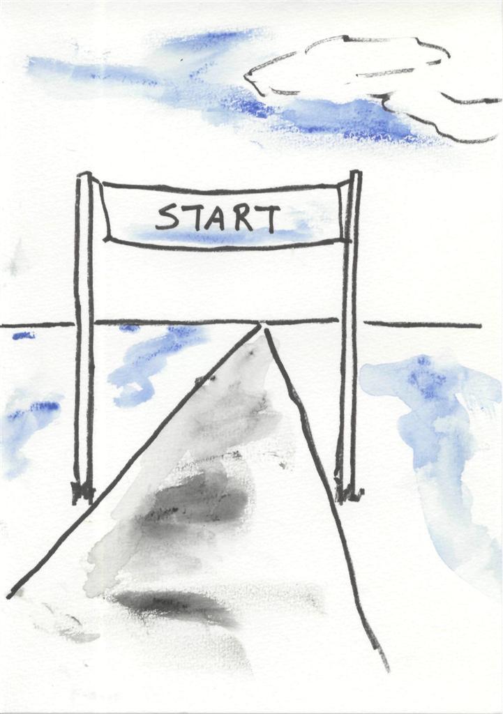 P20090905_PostIllustration_Start