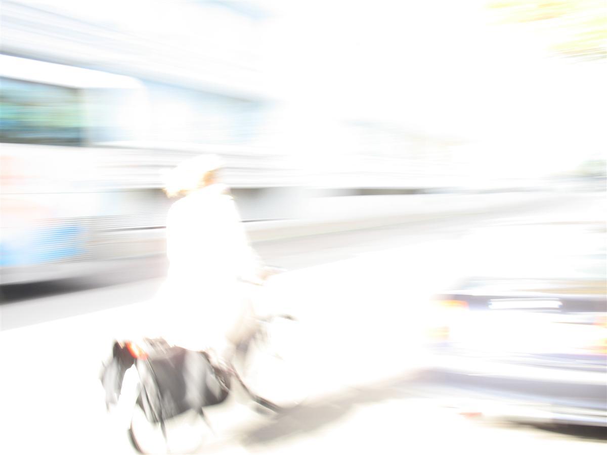 20091017_Fotografie_Beweging_3