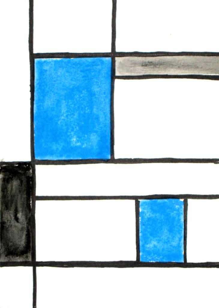 20091021_PostIllustration_StijlVlakken