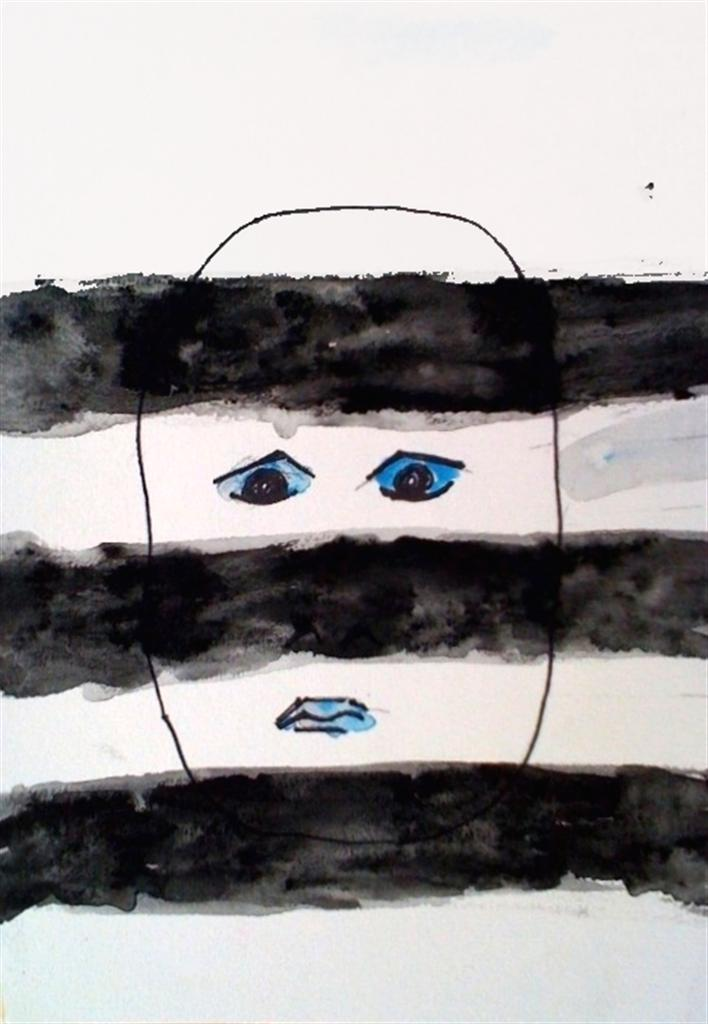20091031_PostIllustration_Masker
