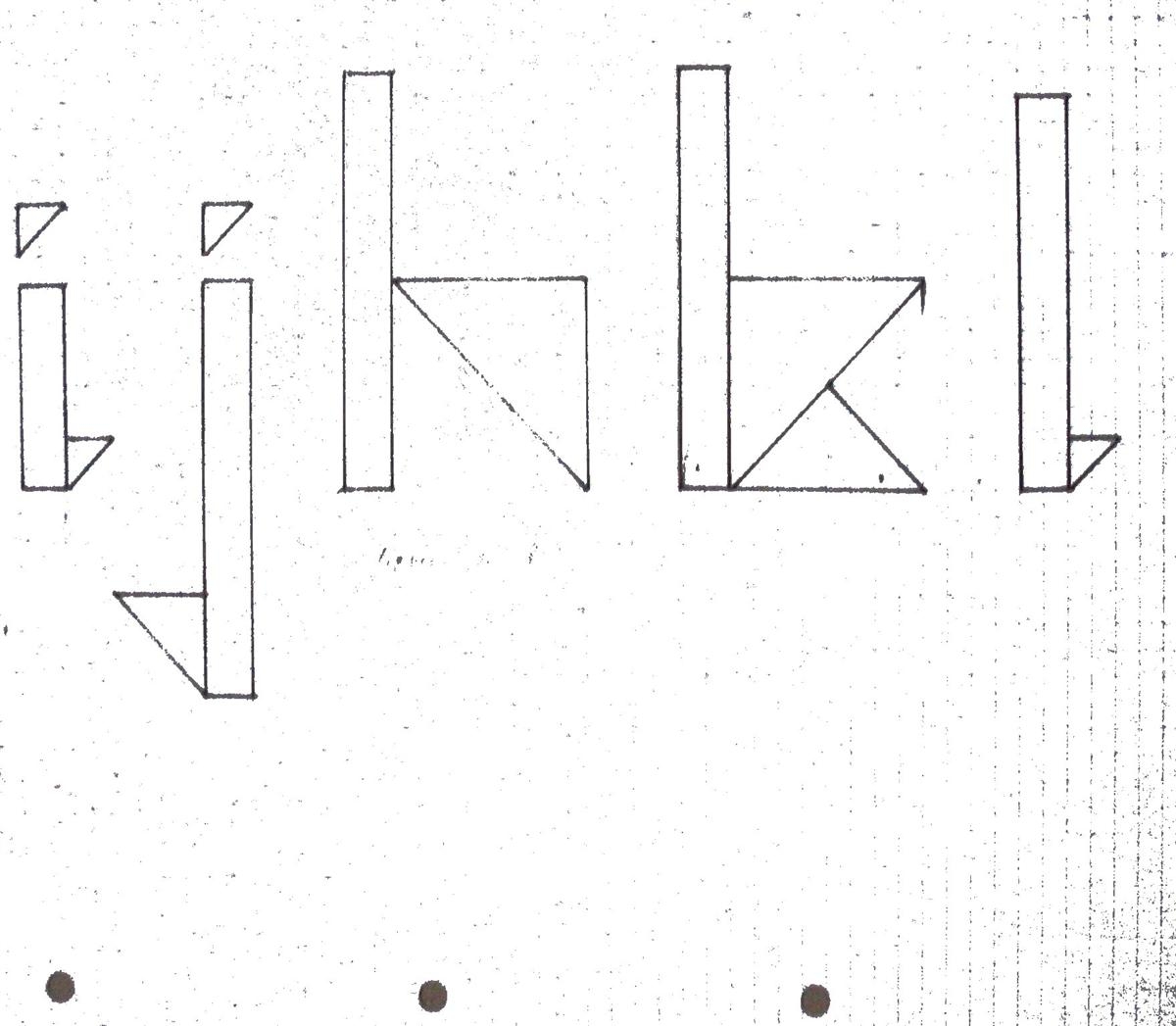 20091120_TriangleFontOntwerp_3