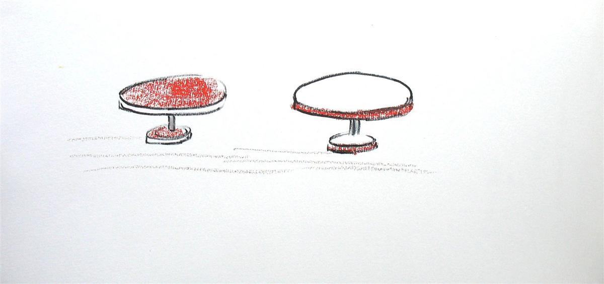 20091212_KantineMeubels_2
