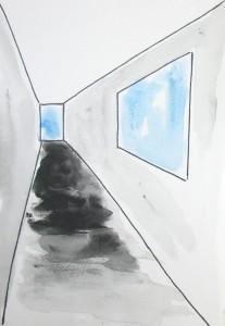 20091212_PostIllustration_Interieur